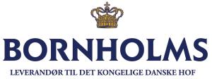 Bornholms Logo