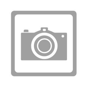 Foto-på-vej